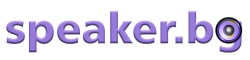 Тонколонка за мобилни устройства Fresh 'n Rebel Rockbox Brick Cupcake