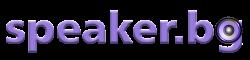 Тонколони SPEED-LINK TWOXO Stereo Speakers